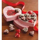 Heavenly Hearts Chocolates Gift Boxes