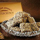 Buttercrunch Toffee Gift Box