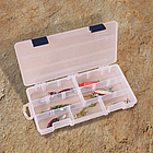 Small Plano Tackle Box