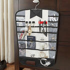 Butler Organizer for Men