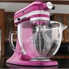 KitchenAid Artisan Design 5 Quart Stand Mixer