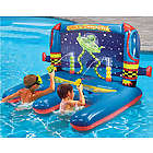 Inflatable Water Shooting Float