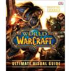 World of Warcraft Ultimate Visual Guide Book