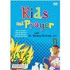 Kids & Prayer DVD