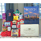 The Beacon Hill VIP Gift Set