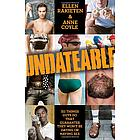 Undateable - 311 Things Guys Do Book