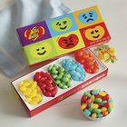 Jelly Belly Mixed Emotions Jelly Beans Gift Box