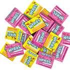 Nerds Mini Boxes in 5 Pound Bag
