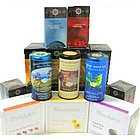 Herbal/Fruited Tea Membership - One Year