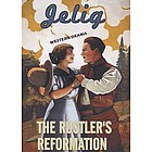 The Rustler's Reformation Premium Luster Print