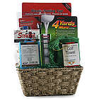 Parific Golf Gift Basket