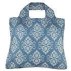 Blue Rosa Reusable Shopping Bag