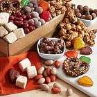 Autumn Chocolate Bliss Gift Box