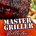 Master Griller Steak and Meat Collection
