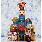 Nutcracker Grand Assortment Gift Basket