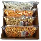 Gourmet Popcorn Assortment Gift Box