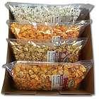 Gourmet Popcorn Assortment Gift Box