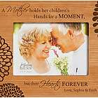 Personalized Mother Picture Frame