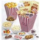 Big Movie Scoop Snack Gift Box