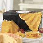 Vintage Cheddar Cheese 1-lb. Block