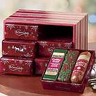 Holiday Cheese, Sausage and Torte Gift Samplers