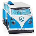 VW Van Kids Pop-Up Play Tent