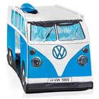 VW Van Kids Pop-Up Play Tent