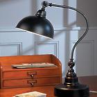 Gill Desk Lamp