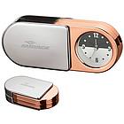 Desktop Pocket Travel Clock