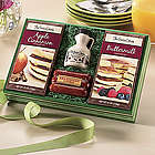 Pancakes and Ham Links Gift Box