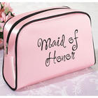 Maid of Honor Medium Travel Bag