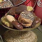 Sugar-Free Holiday Cookies 13 1/4-oz.