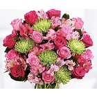 Premium All the Frills Bouquet