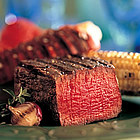 Six Triple-Trimmed Filet Mignons