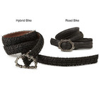 Recycled Bike Tread Belt