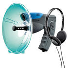 Sonic Sleuth Listening Device