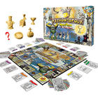 Monty Python-Opoly Holy Grail Edition