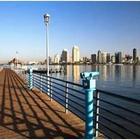 Coronado Bayside Segway Tour For 2