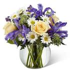 Sweet Beginnings Bouquet