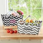 Personalized On-the-Go Tote