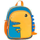 My First Dinosaur Backpack for Children