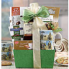 Golfer's Delights Snack Basket