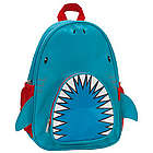 My First Shark Backpack for Children