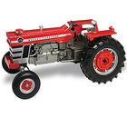 Scaled 1130 Wide Front Diesel Diecast Tractor