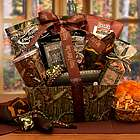 It's A Camo Thing Father's Day Gift Basket