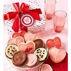 Valentine's Day Love Struck Cookie Boxes