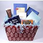 Men's Journey Through Cancer Basket