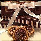 Butter Tarts Gift Box