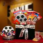 Father's Day Movie Fest Gift Box Redbox Gift Card