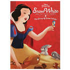 Snow White Hardcover Children's Book